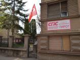 SPS: Pomoćnik predsednice Opštine Babušnica isključen iz stranke