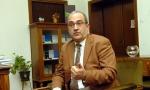 SRAMNA INICIJATIVA AMBASADORA TZV. KOSOVA: Bratime se sa Francuzima, Srbe porede sa nacistima