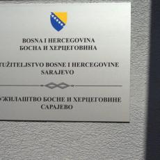 SRAMNA ODLUKA TUŽILAŠTVA BiH: Odbačena optužba za ratni zločin nad 39 Srba u Prijedoru
