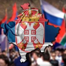 SRAMNA PROVOKACIJA IZ PRIŠTINE: Svi PCR testovi iz Srbije biće uništeni