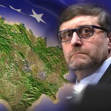 SRAMNA UCENA PALMERA: Ovo je jedino rešenje za Kosovo i Metohiju i treba ga doneti što pre