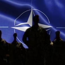SRAMNE OPTUŽBE IZ NATO: Rusija je agresivna, nama je potrebno NUKLEARNO ORUŽJE da ih zaustavimo!
