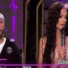 SRAVNILA JE SA ZEMLJOM! Iva Grgurić oplela po Ša i Tari, ni Grujićka im nije OSTALA DUŽNA (VIDEO)