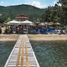 SRBI U EKSTAZI, GRČKA SPREMNA DA DOČEKA TURISTE! Sve veći broj rezervacija, otkriveno do kada će trajati sezona