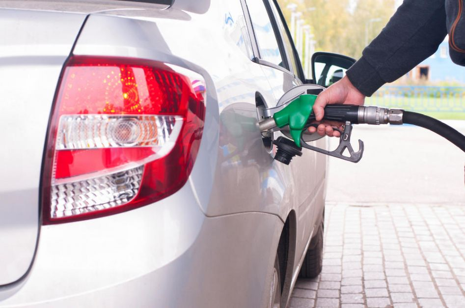 SRBI VERNI KNEZU Na ovim benzinskim pumpama se gorivo najviše toči!