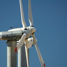 SRBIJA DOBIJA JOŠ DVA NOVA VETROPARKA: Naša zemlja nastavlja da koristi veliki potencijal obnovljivih izvora energije