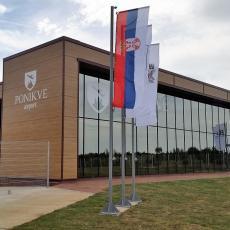 SRBIJA DOBIJA TREĆI VELIKI AERODROM! Zapadna Srbija i Užice nestrpljivo iščekuju - pista već gotova, biće 50.000 letova godišnje
