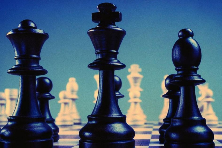 SRBIJA DOBILA NAJMLAĐEG VELEMAJSTORA IKADA: Da li je ON budući Gari Kasparov?