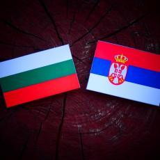 SRBIJA I BUGARSKA TREBALO JE DA BUDU JEDNA DRŽAVA, A ONDA JE SVE KRENULO PO ZLU: Desile su se tri klučne stvari!