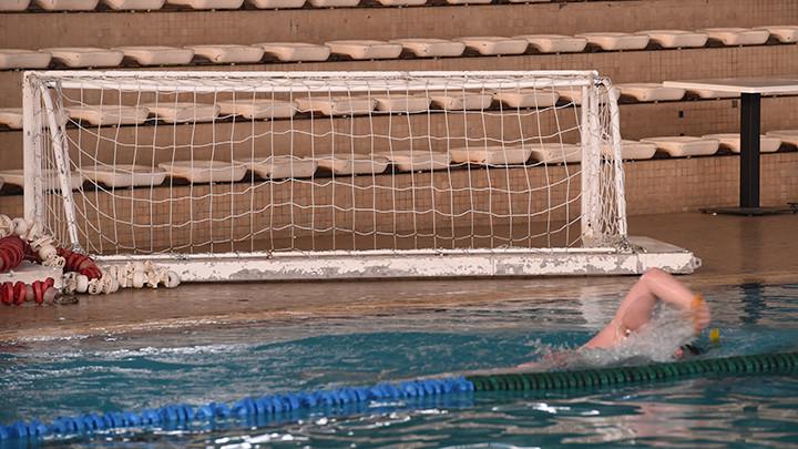 SRBIJA ISPALA U ČETVRTFINALU: Španci potopili naše delfine - NIŠTA OD MEDALJE