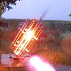 SRBIJA JE SPREMNA ZA VREMENSKE NEPOGODE: Oko 14.000 raketa protiv grada raspoređeno na svim lansirnim stanicama