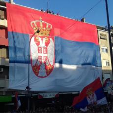 SRBIJA LIDER BALKANA! Rekordna stopa rasta srpske ekonomije donosi bolji život građanima!