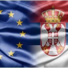 SRBIJA NA EVROPSKOM PUTU: Ovo su stvari koje će značajno poskupeti kada postanemo deo evropske porodice