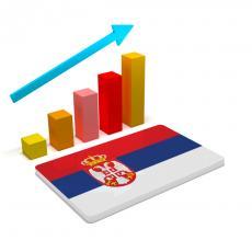 SRBIJA NIŽE PRIVREDNE USPEHE: Porasla industrijska proizvodnja!