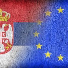 SRBIJA POD LUPOM EU! Na stolu čitav SPISAK klizavih pitanja pred KLJUČNI sastanak sa srpskim ministrima