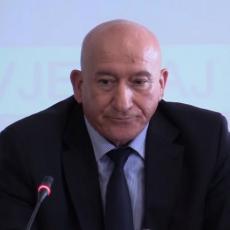 SRBIJA POKREĆE ISTRAGU PROTIV MILIVOJA KATNIĆA: Da li je crnogorski specijalni tužilac upleten u krivična dela u Srbiji?