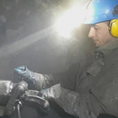 SRBIJA POSTAJE DRUGI PROIZVOĐAČ BAKRA U EVROPI: Odobrena izgradnja objekata za rudnik Čukaru Peki kod Bora