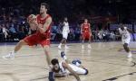 SRBIJA PRESLIŠALA ITALIJU: Za finale sa Rusima!