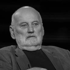 SRBIJA TUGUJE! Preminuo čuveni kompozitor Zoran Simjanović