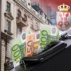 SRBIJA USKORO MORA DA PLATI 25 MILIONA DOLARA: Dospevaju dugovi nastali do 2012. godine, kome još i koliko smo dužni?