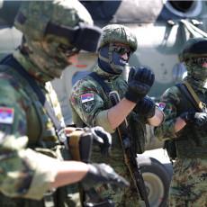 SRBIJA ZATRAŽILA PANCIR, A ŽELI I S-400: Rusija hoće da pomogne, spremni su da nam isporuče PVO sisteme