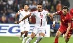 SRBIJI BRATSKI DERBI SA CRNOM GOROM: Mitrović utišao Podgoricu