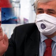 SRBIJI PRETI AZIJSKI UDAR Novo upozorenje profesora Kočovića: Ovo može da pokvari sve naše PRORAČUNE I PROGNOZE