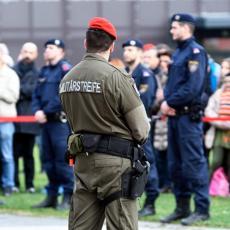 SRBIN MISTERIOZNO NESTAO U AUSTRIJI: Porodica u strahu, asutrijska policija krenula u potragu