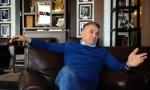 SRĐAN ĐOKOVIĆ OTVORIO DUŠU: Britanci su želeli Novaka, ali kako da prodaš dušu zarad novca? (VIDEO)