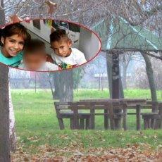 SREĆAN KRAJ POTRAGE: Brat i sestra iz Niša pronađeni u Beogradu, šetali parkom pa nestali