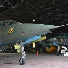 SRPSKA VOJSKA JOŠ MOĆNIJA! Najavljena modernizacija orlova J-22 i galebova G-4