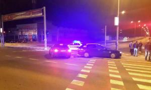 SRPSKA policija se ZVANIČNO oglasila povodom velike akcije koja je uznemirila građane!