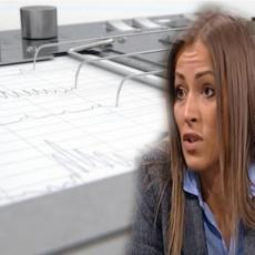 SRPSKI POLIGRAFISTA TVRDI: Hrkalović mogla i pod lekovima na detektor laži - samo u jednom slučaju možete da ga prevarite
