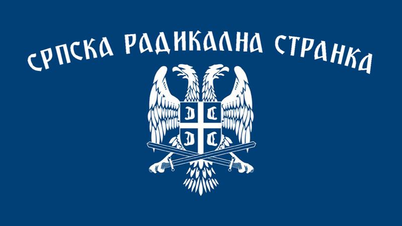 SRS: Zaustavite demografski sunovrat Borskog okruga