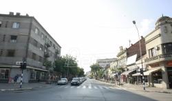 SSP: Apelacioni sud odugovlači postupak protiv napadača na Borka Stefanovića i Bobana Jovanovića