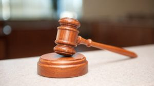 SSP: Apelacioni sud ukinuo Šljapiću zatvorsku kaznu od 30 dana