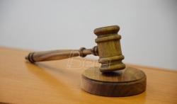 SSP: Apelacioni sud ukinuo zatvorsku kaznu Šljapiću od 30 dana