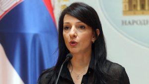 SSP: Peticija podrške za krivičnu prijavu protiv Kriznog štaba Vlade Srbije