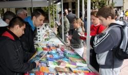 SSP: Svako dete moglo bi da dobije udžbenike o trošku Grada Beograda