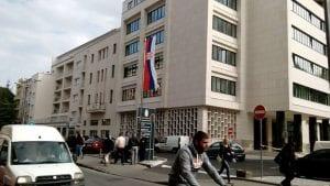 SSP: Viši sud presudio da je Kurir ugrozio bezbednost Đilasa i njegove porodice