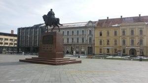SSP Zrenjanin zahteva ostavke premijerke i gradonačelnika