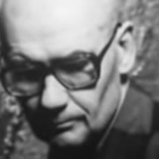SSSR NIJE PRIZNAVAO DA JE MONSTRUM IZ ROSTOVA IKADA POSTOJAO! Silovao je i pojeo najmanje 53 osobe (VIDEO)