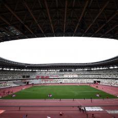 ŠTA ĆE BITI SA OLIMPIJSKIM IGRAMA? U 40 gradova Japana ne žele da ugoste olimpijce
