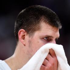 ŠTA ČE REĆI JOKIĆ: Denver hoće da dovede NBA šampiona
