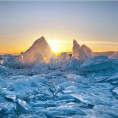 ŠTA DALJE DA PRIČAMO, KADA SE ČAK I SIBIR TOPI: Večna zima napušta arktički pojas, zabeležena rekordna vrućina!