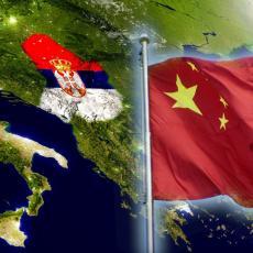 ŠTA KAŽE SRBIJA I ISTRAŽIVANJE: Koliko puno volimo braću Kineze? Ko nam je najviše pomogao tokom korone?