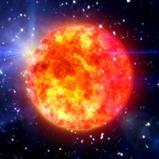 ŠTA NAM SE SPREMA? Kada se Sunce poslednji put ovako ponašalo, pre skoro 400 godina, usledilo je OVO
