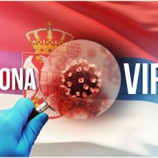 ŠTA NAS ČEKA ZA TRI MESECA: Virusolog sa Floride objašnjava mutaciju korone, srpski lekari izneli drugačiji stav