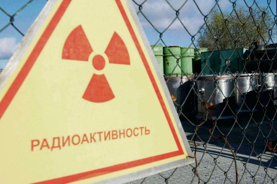 ŠTA SE DEŠAVA U ZAPEČAĆENOM ČERNOBILJU? Zabeležena nuklearna aktivnost u uništenom reaktoru