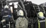 ŠTA SE DESILO: Objavljen razgovor pilota i kontrolora leta SSJ-100